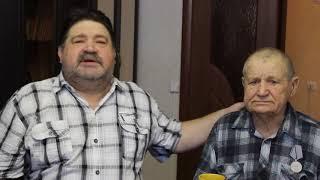 Медаль «За отвагу» нашла ветерана Великой Отечественной спустя 72 года