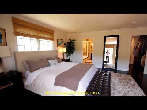 Virtual Tour of Palos Verdes Houses for Sale on 4.10.18