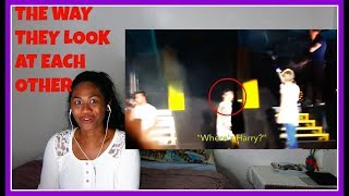 Baixar Harry & Louis Larry Stylinson – OTRA TOUR 2015 (Part 1) | Reaction
