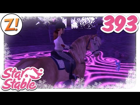 Star Stable [SSO] +FACECAM: Fripp dreht durch!? #393 | Let's Play ♥ [GER/DEU]