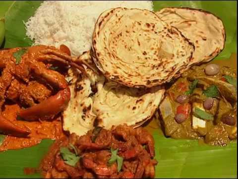 Floyd's India ~ Tamil Nadu & Chennai  Ep5 480p