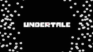 Undertale - Heartache (Toriel Battle) Orchestra Cover
