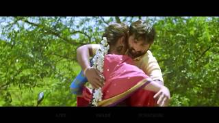 BABAN MARATHI MOVIES DIALOGUES  BABAN MARATHI MOVIES BEST DIALOGUES1