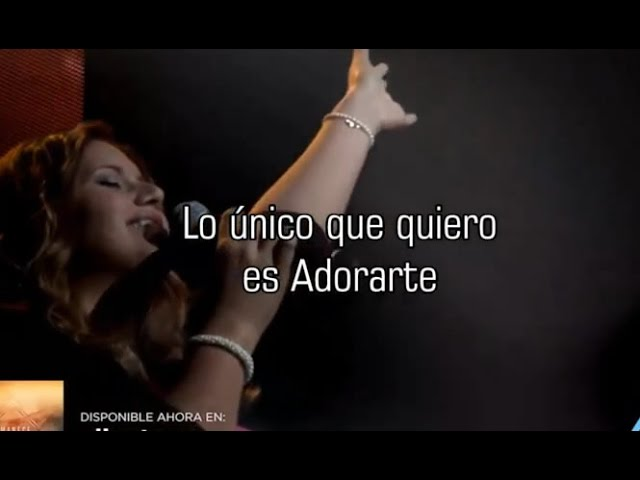 lo-unico-que-quiero-marcos-barrientos-feat-marcela-gandara-letra-david-gregory