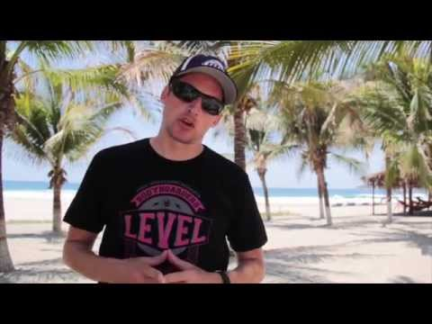 Colorada PRO 2015 - Introduccion