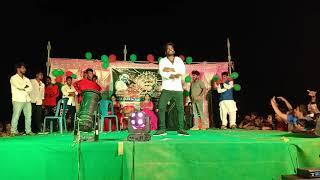 beboying dance in basireddypalli natraj events nellore 9908406670