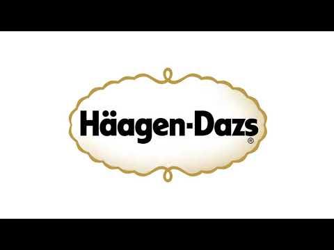 HaggenDazs דמו עומר ברנע