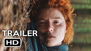 Beast Official Trailer #1 (2018) Jessie Buckley, Johnny Flynn Drama Movie HD