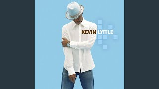 Kevin Lyttle - Topic