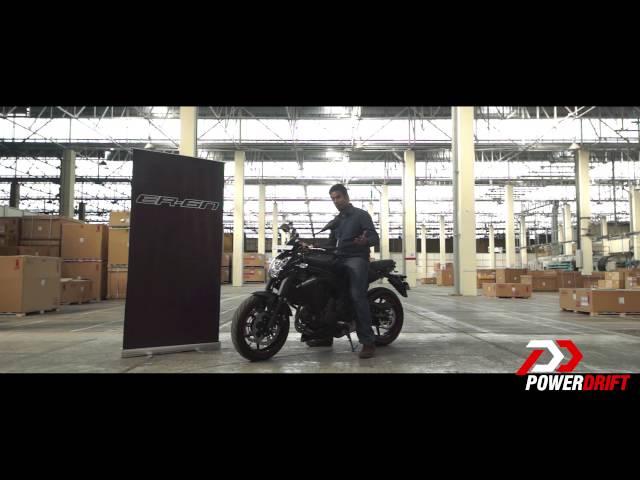 Kawasaki Bikes Price List New Kawasaki Bike Models 2019 Images