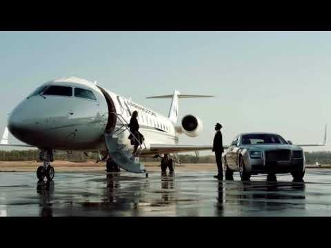 Der Denver Clan / Dynasty Trailer Netflix