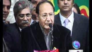 MQM Meeting With PML Q & Governer Pkg Kh.Naseer.mp4