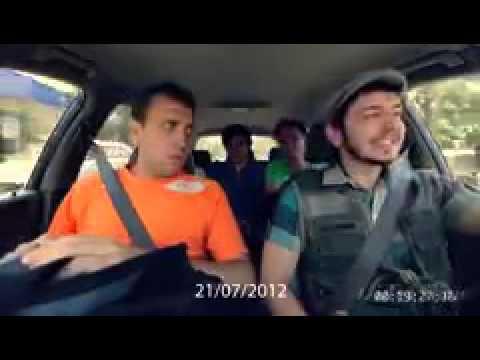 Анекдоты про таксистов