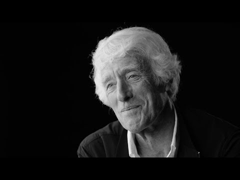 The Filmmaker's View: Roger Deakins – Personal connection th