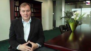 видео Покупка недвижимости в Чехии