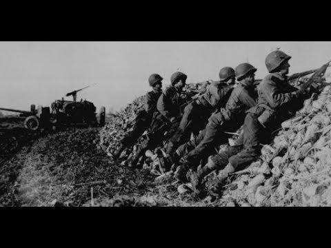 Армяне США во Второй мировой войне. Американские армяне против нацизма.