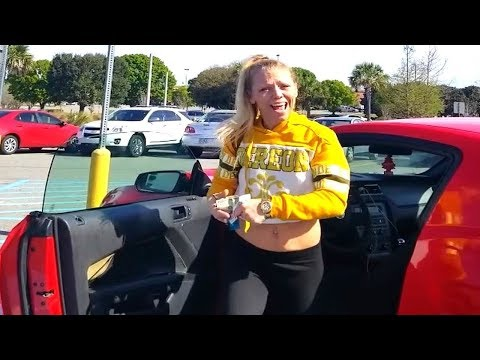ROAD RAGE IN AMERICA 2020 | BREAKING NEWS, STORIES AND COMMENTS