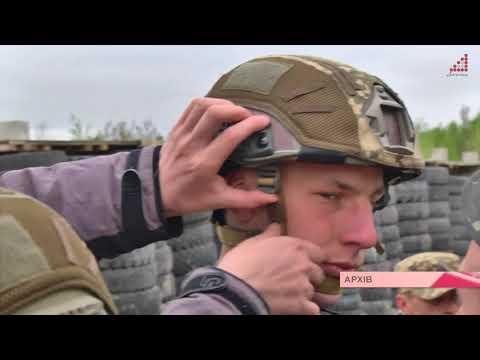 Телеканал «Дитинець»: На Чернігівщині діятиме Державний інститут випробувань і сертифікації озброєння