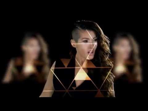Nora Istrefi ft Vig Poppa - Big Love (Official Video)