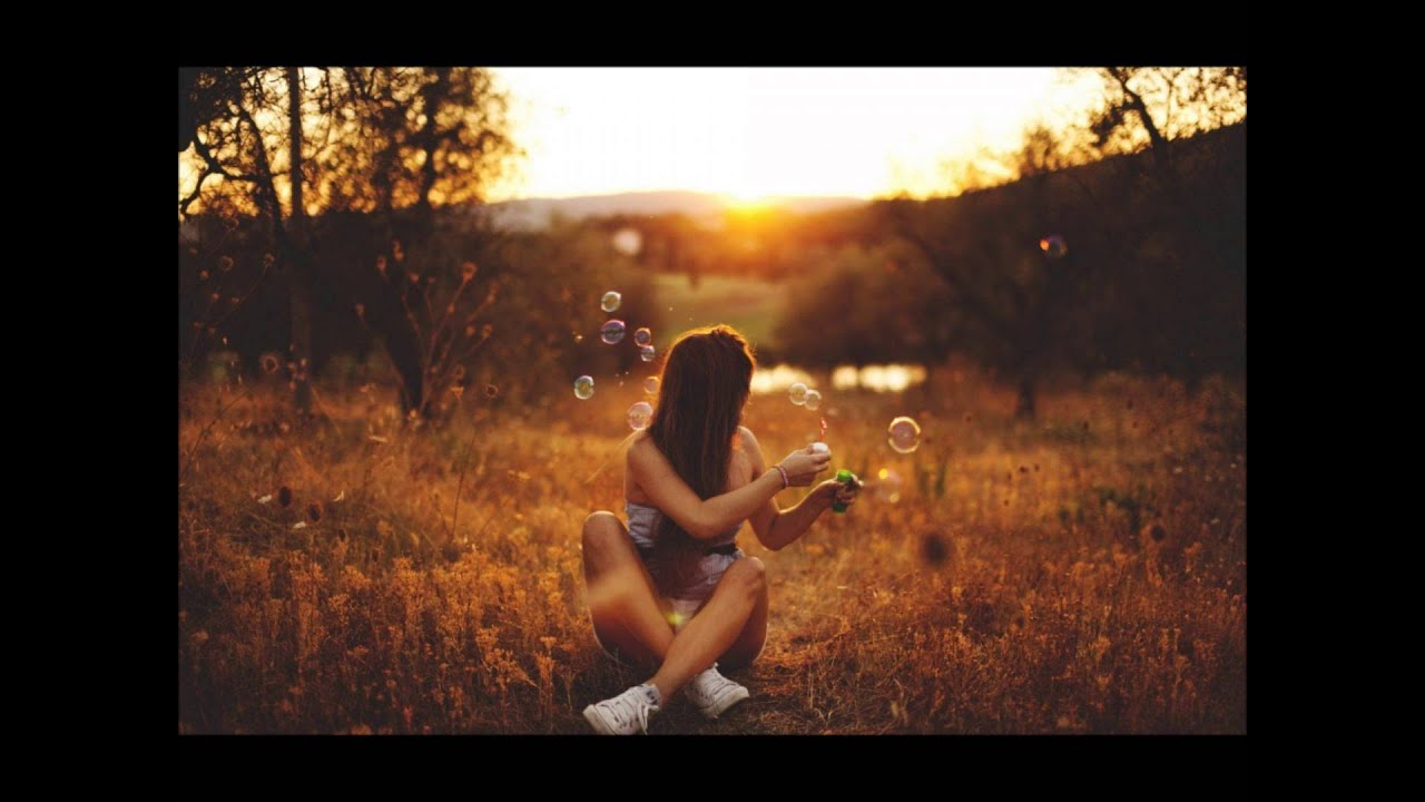 Download Sam Feldt  - Show Me Love  (EDXs Indian Summer Remix)