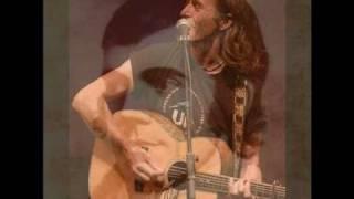 DOUGIE MacLEAN ~ Ae Fond Kiss ~ Robert Burns