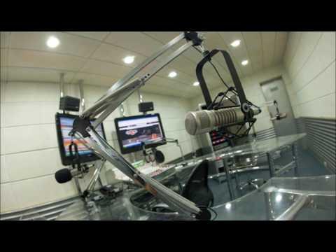 AZE KOKOVIVINA vs GOGOLIGO BY DJ BLACK SENATOR LOME-TOGO