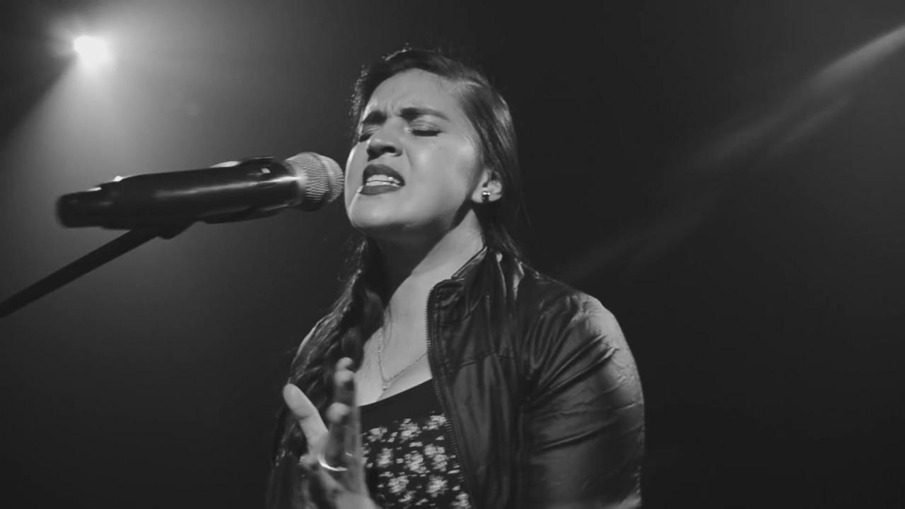 Karen Ortiz