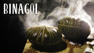 This Filipino Dessert is Cooked for 5 Hours in a Coconut Shell | 81 Provinces | #2: Leyte