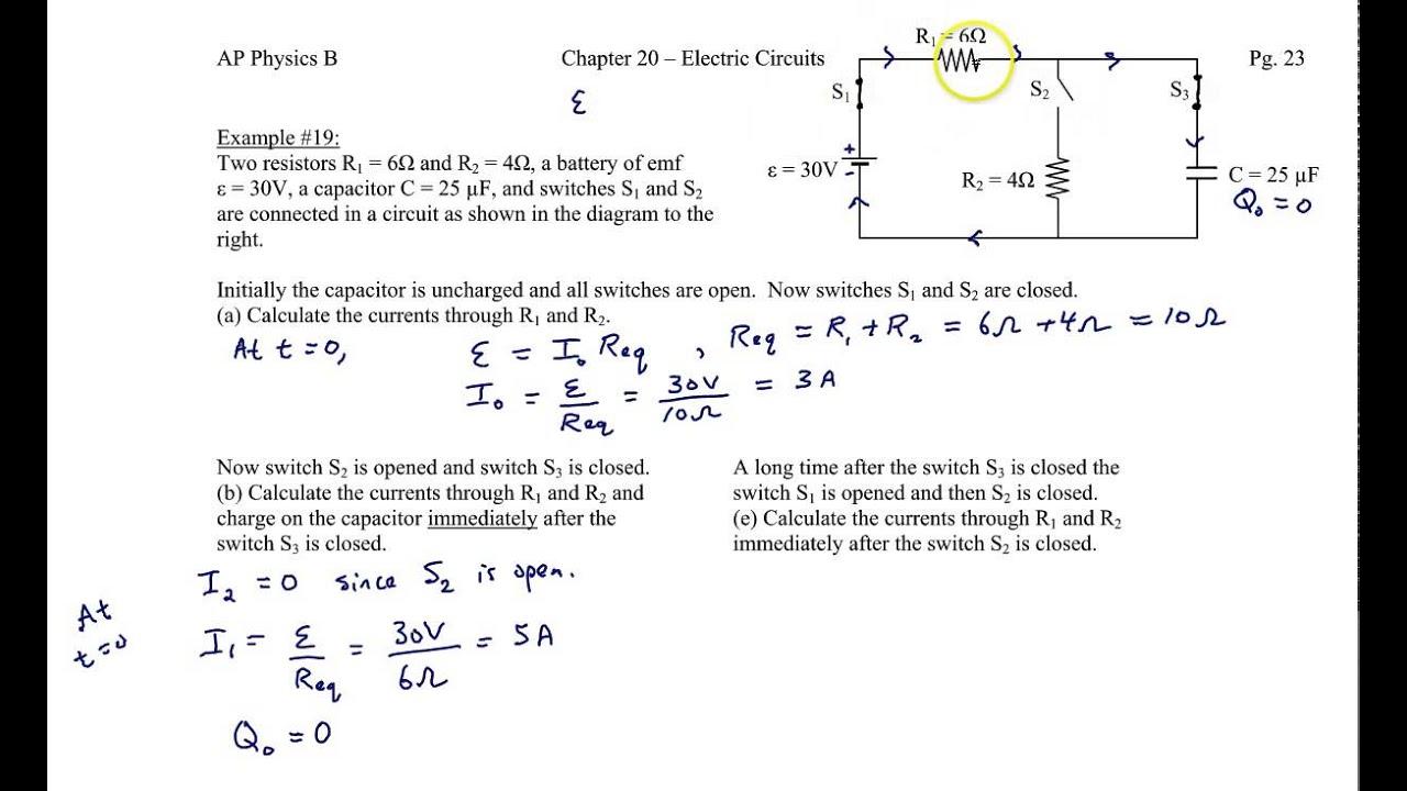 Triac Switching Circuit Is Frying Resistors