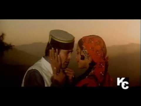 Humain Tum Se Pyar Kitna (Best Of Kishore Kumar)