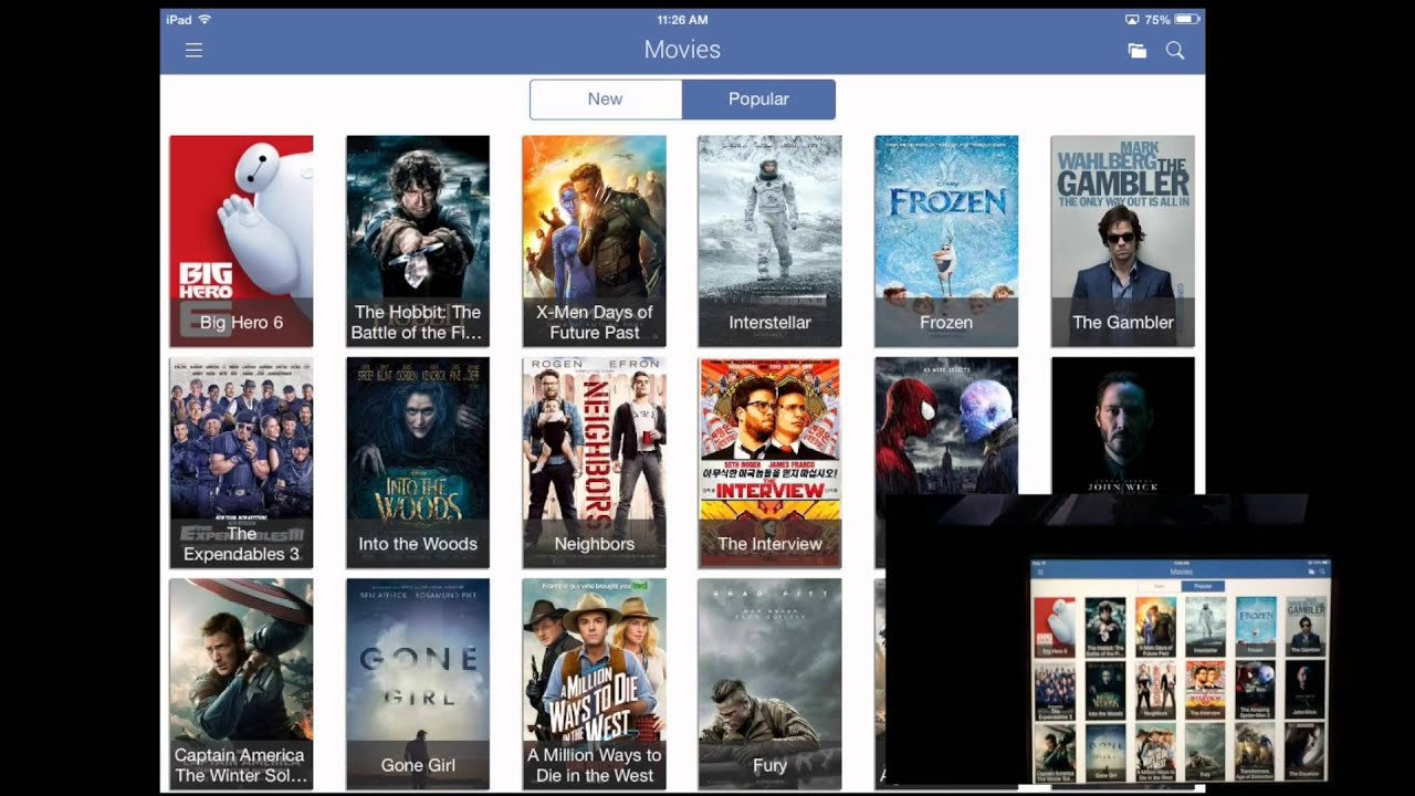 ‎Snagfilms on the App Store - apps.apple.com