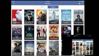 free online movie streaming showbox moviebox playbox free online movies for ios iphone and android