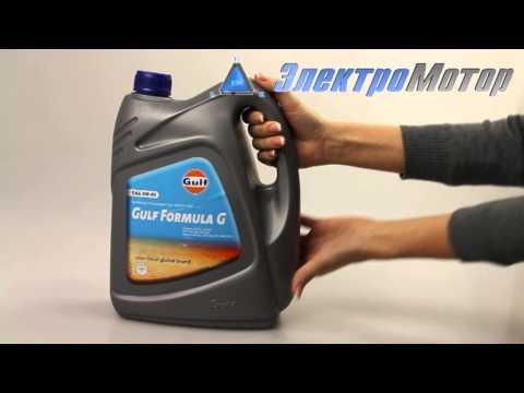 ТрЕш ТО Bmw f30 320i замена тормозной жидкости и масла [Garage Racer]