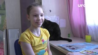 Специалисты челябинской ветеринарной станции организовали конкурс портретов четвероногих друзей