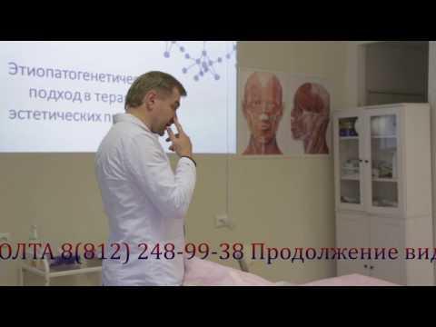 Санкт-Петербургская Школа Телевидения (СПбШТ) - СПбШТ