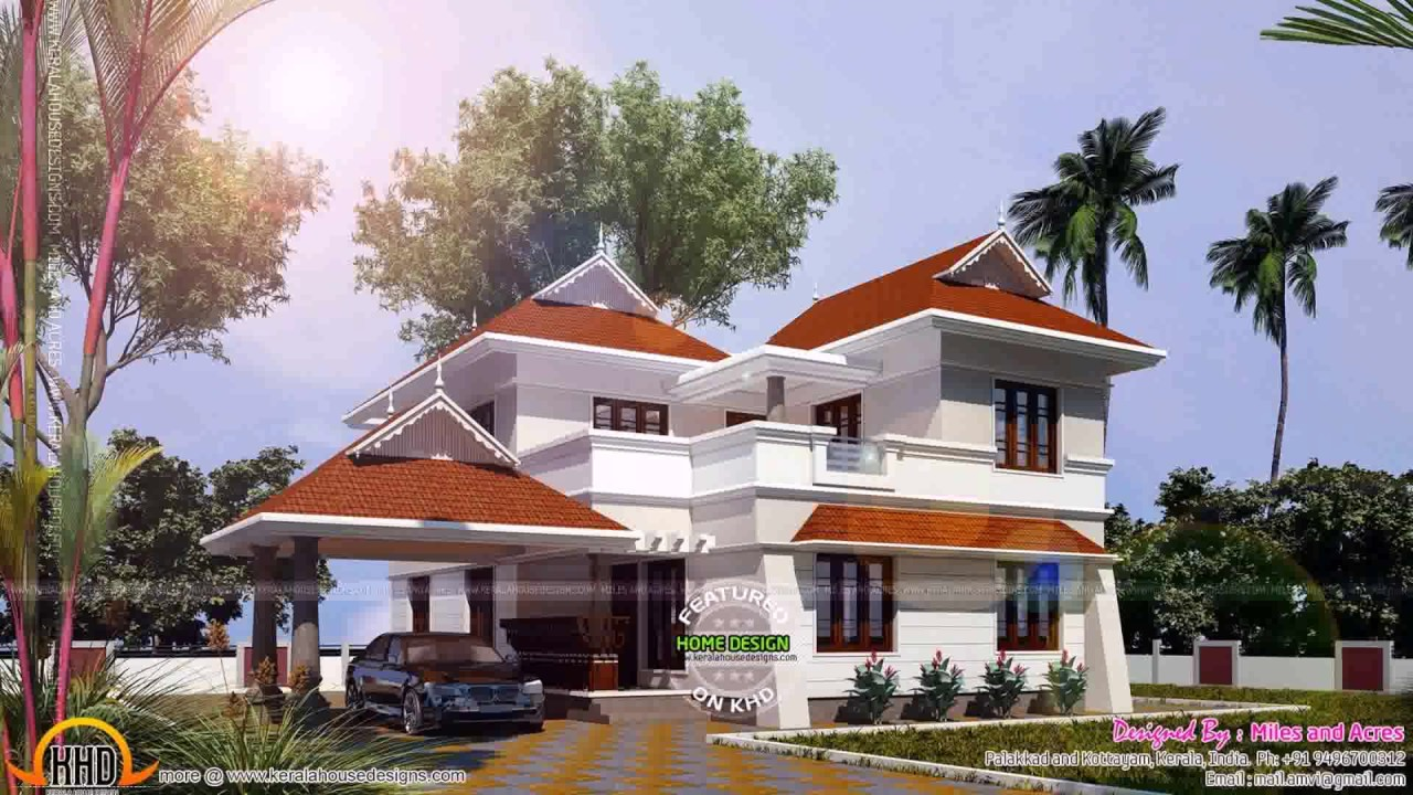 40 x 60 house plans india for Housse 40x60