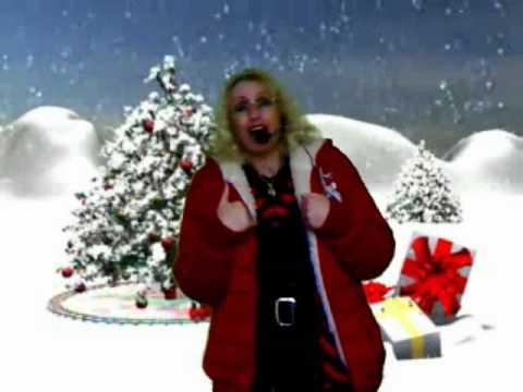 Winter WonderlandJingle Bell Rock Medley  Tonny Kamper