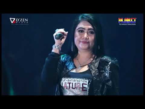 Cinta tak terbatas waktu I Resty vera I planet top dangdut pekalongan HD