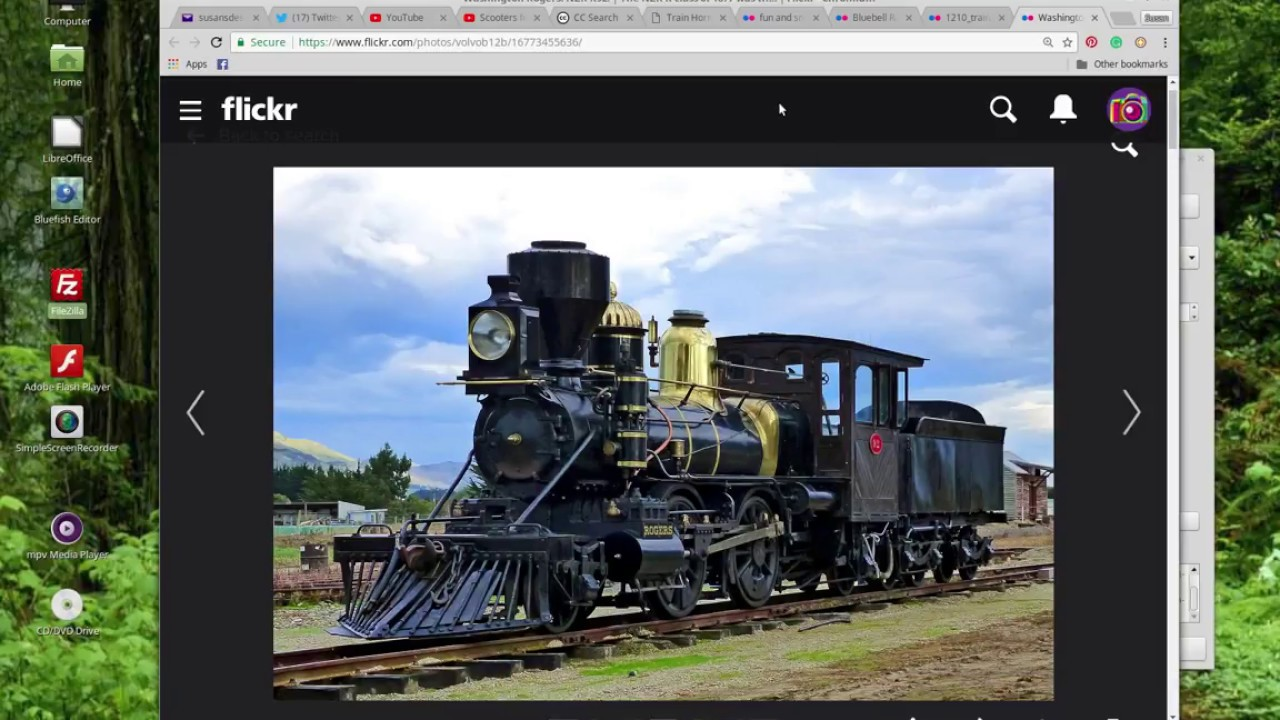 Train Horns & Steam Whistles for Sale