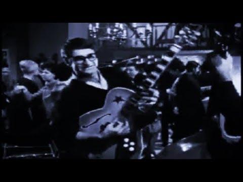 FORMINX LIVE *Α�ΕΚΔΟΤΟ* - ROCK 'N' ROLL-GREECE 60s