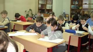 самопрезентация Веселовой Оксаны Александровны
