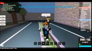 Roblox-Cops Vs Robbers(17)