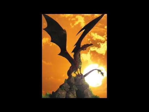 Мельница - Дракон, аккорды, текст, mp3, видео