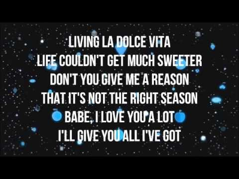 MARINA AND THE DIAMONDS | FROOT | OFFICIAL KARAOKE WITH LYRICS