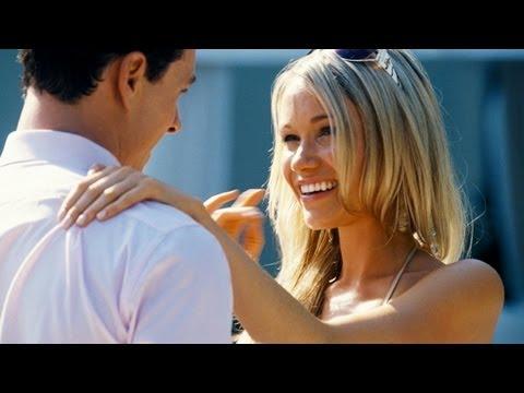 American Reunion Trailer 2012 - Official [HD]