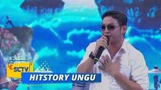 Gambar cover Demi Waktu - Hitstory Ungu