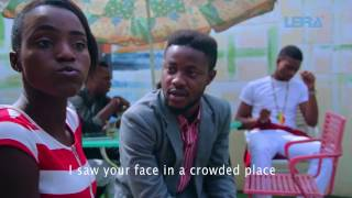 Beautiful Song Episode Fourteen| First Nigerian Musical Drama
