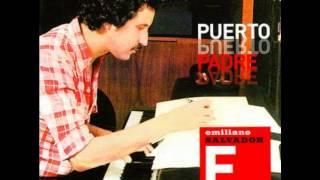 Puerto Padre - Emiliano Salvador