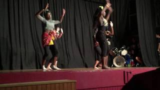 Harmony Day performance at Rooty Hill High School Top 10 Video