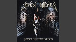 Watch Seven Witches If You Were God video